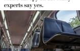 美官员坐中国造地铁会被窃听?美国砖家的脑洞简直了
