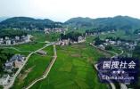 数百吨废水偷排入长江 两犯罪嫌疑人被检方公诉