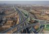 北京定下今年工作目标:机动车将控制在620万辆