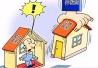 住宅按套内面积交易房价会涨吗?对谁影响最大?意义何在?一?#30446;?#25026;