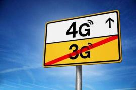 移动3G或2020年完成退网工作