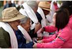 西藏民主改革60年来民族语言文化得到全面传承与发展