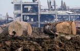 江苏响水县政府一周开两次常委扩大会 说的都是3·21爆炸事故