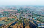 做好北京机场净空保护工作 廊坊多个区域划定为净空保护区