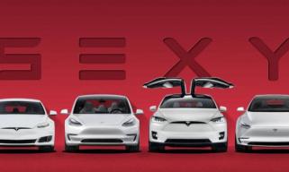 国产特斯拉Model 3和进口版的有啥不一样?