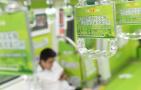 对广西福建减税降费情况调查:企业负担减轻了