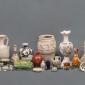 中国当阳峪窑 华夏古陶瓷瑰宝