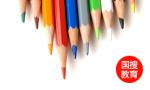 听取考生和家长意见 山东省美术类统考成绩延后一天公布