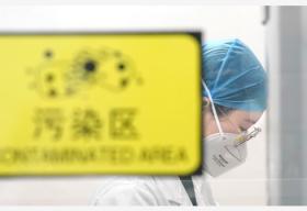 湖北累计确诊病例超5万 感染者底数还未完全摸清