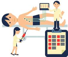 北京下半年可接种带状疱疹疫苗,用于50岁及以上成人预防