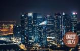 """济南推出""""夜泉城""""2.0版,店外设摊、地摊夜市都安排上了"""