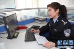 """河北印发实施方案:7月1日起""""证照分离""""改革全覆盖"""