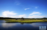 6月份河北省環境空氣品質排名公佈 張家口最好