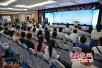 跨境电商大咖齐聚郑州谈行业发展 与河南邮政签署多项合作协议