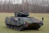 德国今年军火出口贸易额已超去年总额 在野党批评