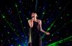 王菲演唱会唱崩是怪直播技术还是个人水准?