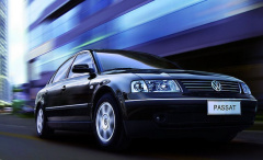 控制成本/减少投资 大众汽车为失误买单
