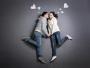 10个绝招婚姻生活永葆激情