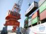 俄安全部门首脑访问瓜达尔港 有意参与中巴经济走廊