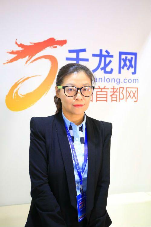 建设银行冯薇 两大优势打造区域金融创新亮点