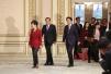 中国人需以中日韩首脑会为契机重读日本