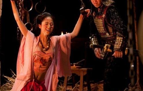 古代肉肉_古代军队最爱吃女人肉-中国搜索军事
