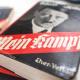 希特勒自传进日本教材