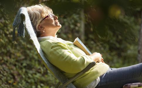 让老人长寿的习惯有哪些 哪些习惯能让老人长寿 什么习惯能让老人长寿