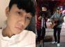 林俊杰无街头艺人证合唱被指违法
