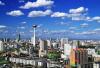2020年沈阳将建成引领实现东北振兴发展的中心城市