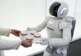 喜讯!诸暨牌头中学获得国际机器人大赛承办权