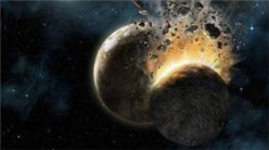 摧毁地球的方法