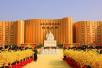 丁酉年黄帝故里拜祖大典将在3月30日举行 九项仪程