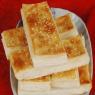 溪口千层饼