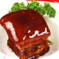 杭州东坡肉