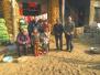 访海关总署驻卢氏县南石桥村第一书记——王辉