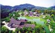 备案私募管理基金增长96.7% 杭州新经济很抢眼