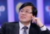 是非杨元庆:高额年薪惹争议