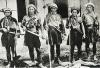 1874年4月27日 (甲戌年三月十二)|日本侵略台湾事件