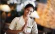 对华免签 中国赴印尼旅游客流增长20%