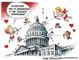 帕拉格·康纳:别看特朗普赢了,半数美国人希望专家治国