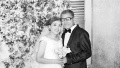 杭州大伯结婚40周年给老伴惊喜 送钻戒婚纱照还有小蜜月(图)