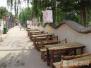 五一小长假 南京农家乐餐饮收入多在50万元以上