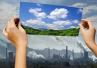 今年大城市优良天目标达77%