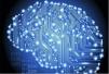 脑科学成大国又一个烧钱战场:不下血本就无法占领科研高地