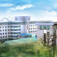 大连市第五人民医院