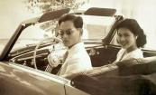 全球最富王室在泰国