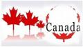 加拿大安省PNP全面暂停 但留学的天并未塌