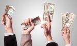 广发证券在加拿大设立5亿美元健康科学风投基金