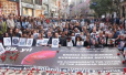 德國認定亞美尼亞慘案為種族屠殺 土耳其緊急召回大使